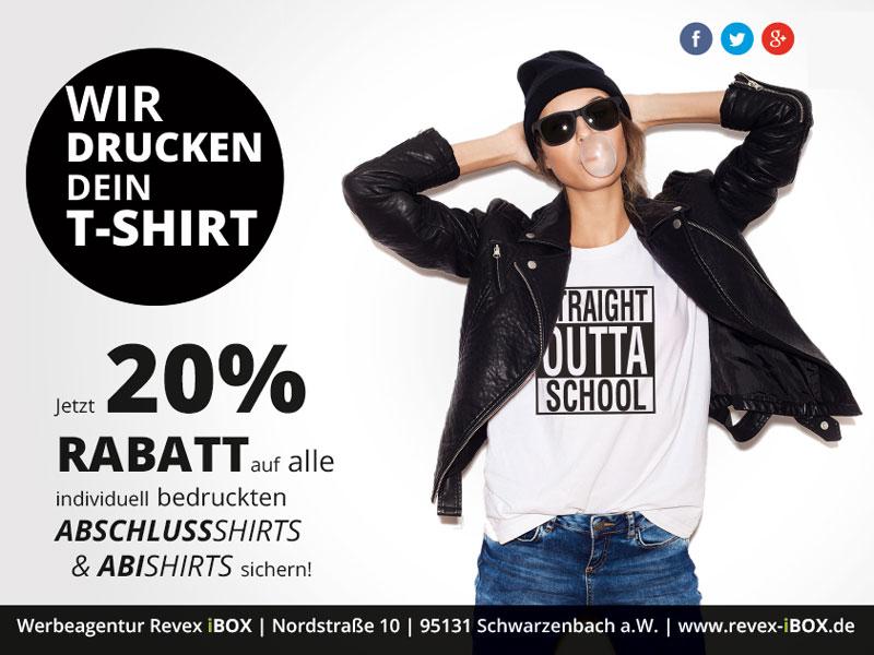 Abi U0026 Abschluss T Shirt U2013 20% Rabatt