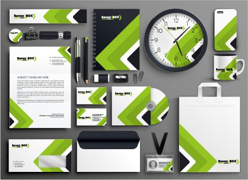 Print-&Webdesign