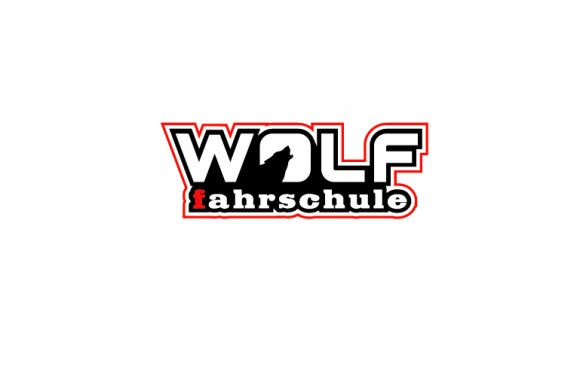 Fahrschule Wolf